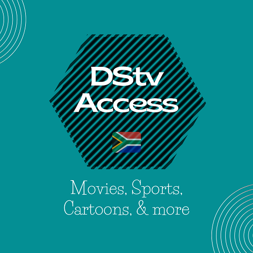 The DStv Access Package Entertainment Features and Add-ons