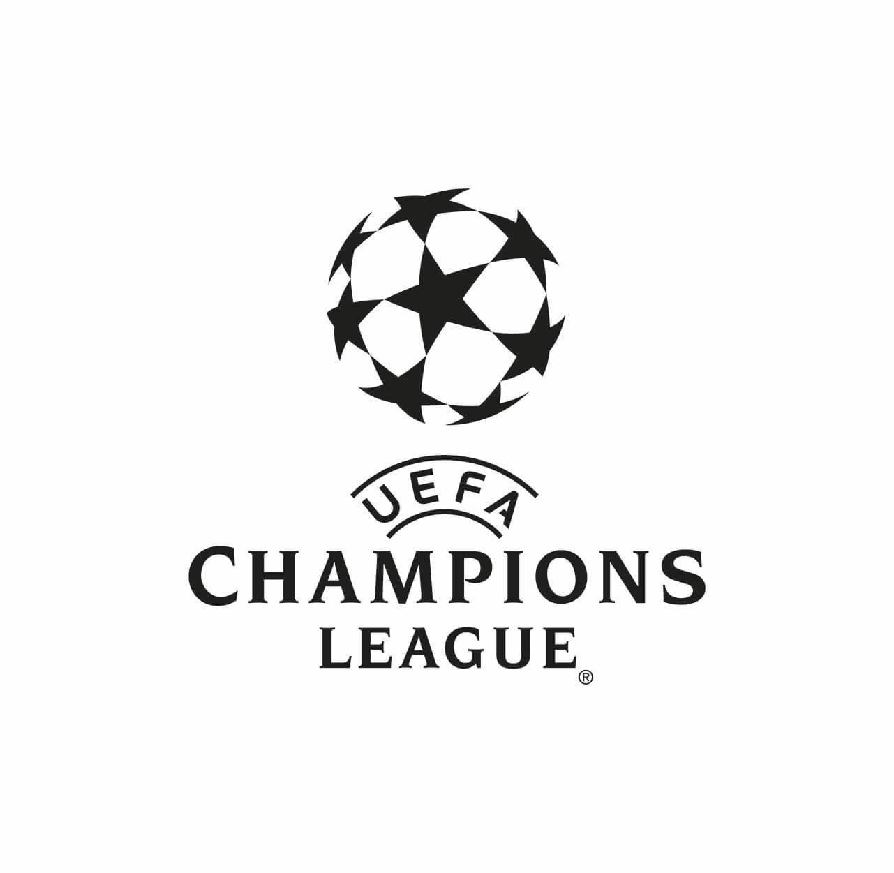 Which DStv Channels will Show the 2021-2022 UEFA Champions League?