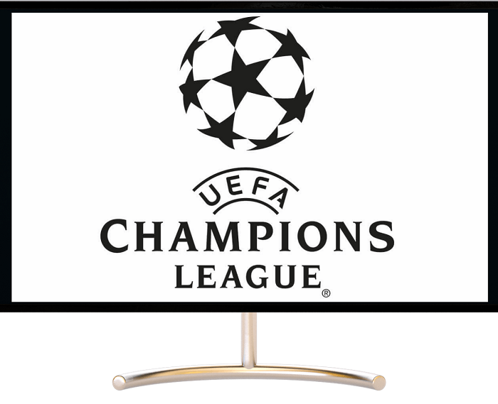 Watch 2020-21 UEFA Champions League in the USA: TV channels, Schedule and Live Stream